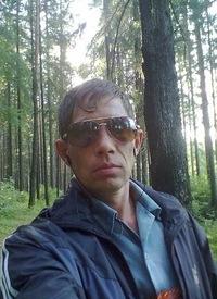 Андрей Решетников, 7 октября 1971, Нижняя Тура, id187660007