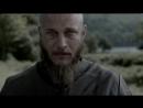 Vikings |2x01| Лагерта и Бьерн покидают Каттегат