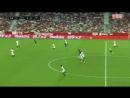 Sofiane Boufal Goal vs
