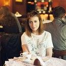 Татьяна Гранкина фото #21