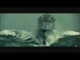 Самый большой шторм в мире и самый жывучий корабль в мире