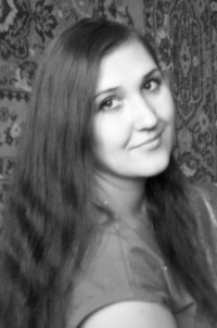 Кира ***, 27 января , Омск, id153739463