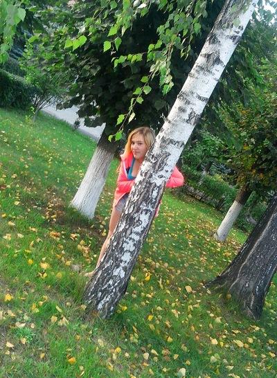 Аліна Андрущенко, 13 сентября , Инта, id134478839