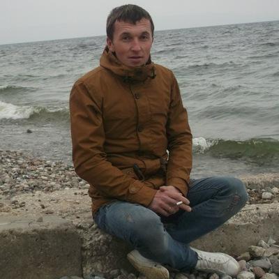 Олег Артамонов, 29 января 1962, Казань, id228120275