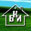 БКИ - Бюро кадастровых инженеров