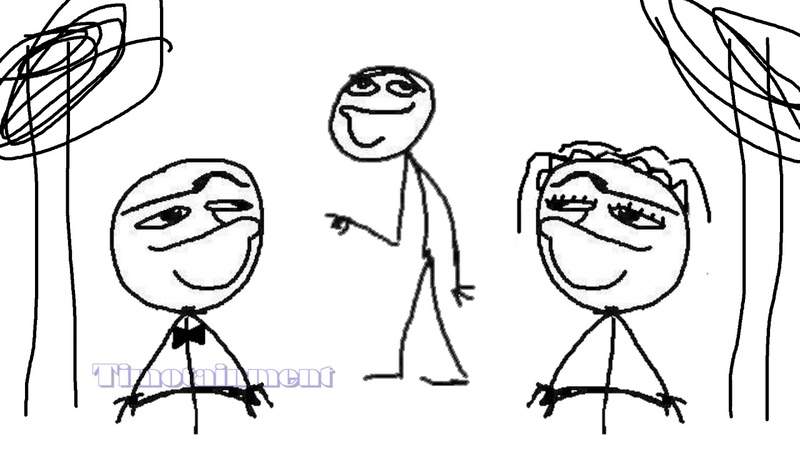 Hmm today I will