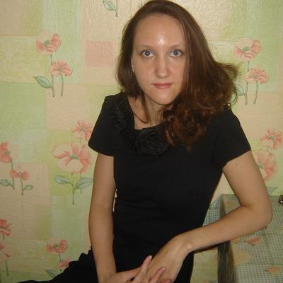 Ирина Чечина, 29 июля , Санкт-Петербург, id148517719