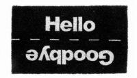 Sali Kipiani, 30 ноября 1973, Симферополь, id142642410