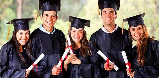 второе высшее образование спбгмту