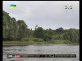 Чи потрапляють російські диверсанти в Україну по Десні?