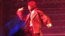BigBang in SYDNEY 151017 GOOD BOY