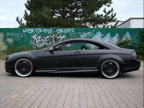 2Pac - Ridin It Like Its a Benz (dj callejero)