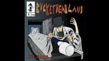 (Full Album) Buckethead - It's Alive (Buckethead Pikes #1)