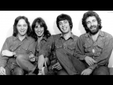 Magnificent musical seven 10cc