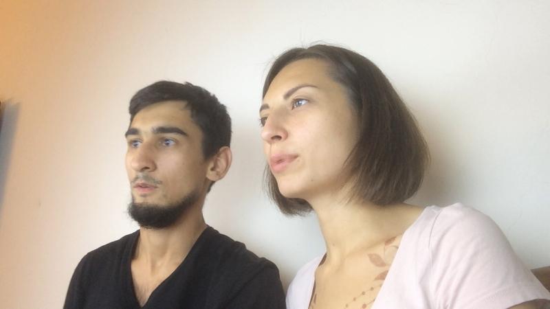 Школа Мехенди Онлайн | Обучение Мехенди — Live » Freewka.com - Смотреть онлайн в хорощем качестве