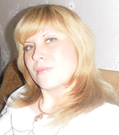 Лилия Хасанова, 9 апреля 1991, Челябинск, id28669784