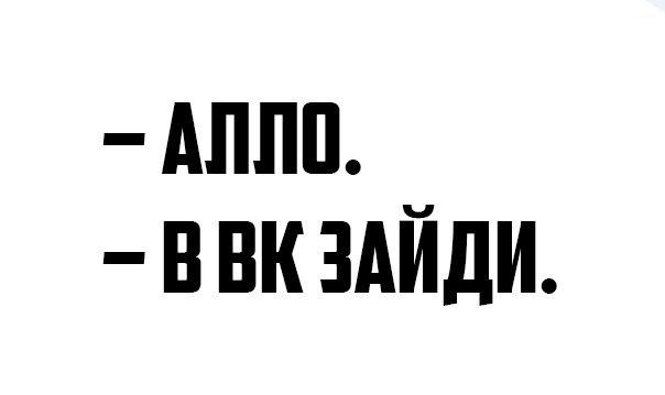 Фото №456242927 со страницы Сони Зборовской