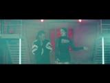 Natti Natasha x Ozuna - Criminal - 720HD - VKlipe.com .mp4