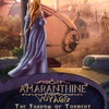 Amaranthine Voyage 3: The Shadow of Torment Game