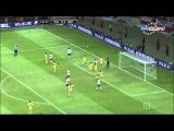 Ukraine vs Poland promo 10.10.2013 відбір до ЧС 2014