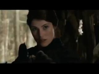 Охотники на Ведьм (2013) Трейлер №2