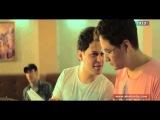 Seslenay-Azat Donmezow ft. Mekan Atayew(2013) HD