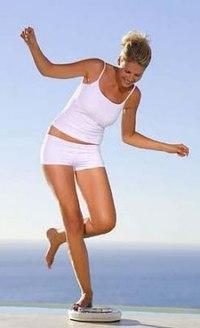 Диета для быстрого похудения простая