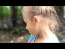 Детский городской лагерь СЮЖЕТ Мужская дружба