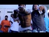 Marijuana Mafia (Mike Twice &amp Spoety) Feat. T-Raw - Forgive Me