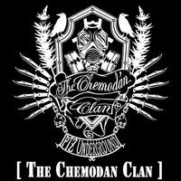 Chemodan Clan Скачать Торрент - фото 5