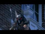 """Сонная лощина / Sleepy Hollow - 4 сезон 6 серия Промо """"Homecoming"""" (HD)"""
