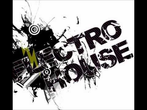 Rocco - I Don't Know (Sound Stylez Party Noiserz Remix)