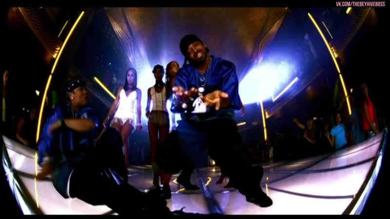 Destinys Child Jermaine Dupri Lil Bow Wow Da Brat - Jumpin Jumpin