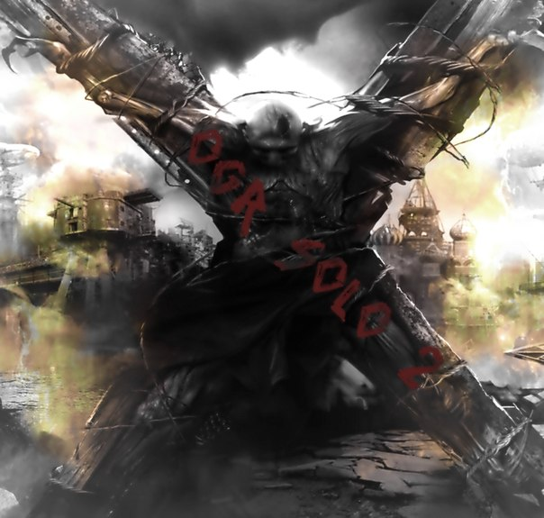 Коля Сканк - Ogr Solo 2. Vol 1. The MixTape 2014. Коля Сканк - Ogr Solo 2. Vol 1. The MixTape 2014. Zerolip