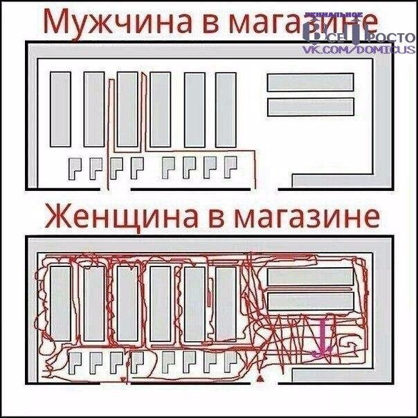 Фото №456239778 со страницы Юрия Мохуня