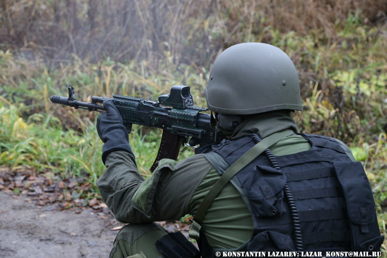 Armée Russe / Armed Forces of the Russian Federation - Page 20 _j4PsXrsQZw
