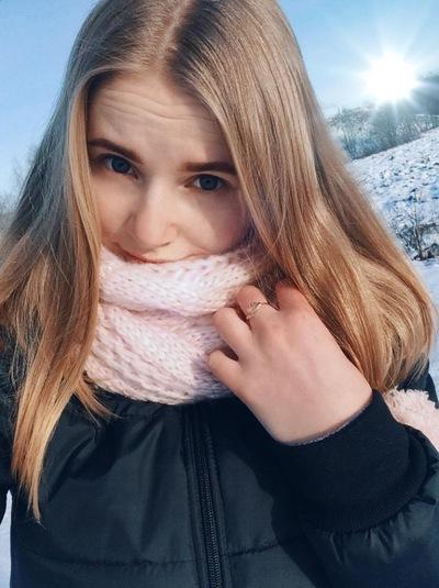 Элина Тарасова, Москва