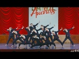 Bobbie's School of Performing Arts - Come Together (The Dance Awards Las Vegas 2018)