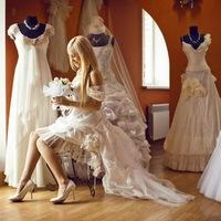 Свадебные  на продажу новосибирск