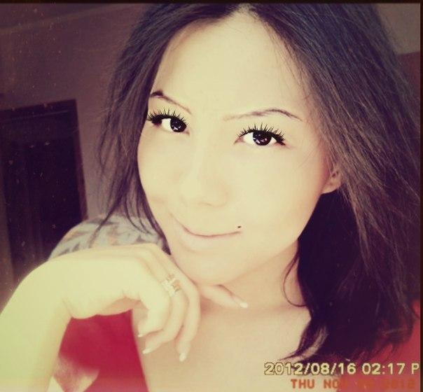 Самые красивые русские девушки казахстана стриптиз 2 фотография