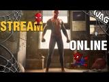 Spider Man - Marvel's Человек-Паук | Прохождение #5