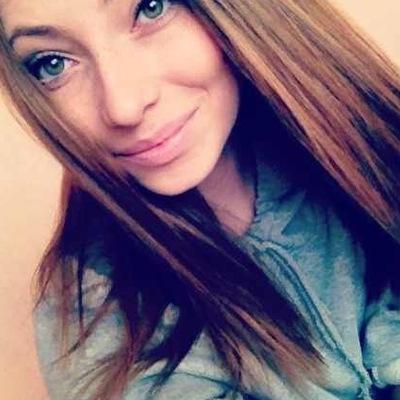 Валерия Арис, 7 октября , Санкт-Петербург, id216057099