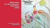 Herbie Mann - Cajun Moon (1976)