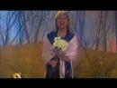 Лайма Вайкуле в фильме Военно-полевой романс 1998г