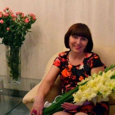 Любовь Кочева, 9 июня , Омск, id183720393