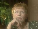 Острова. Наталия Борисовна Рязанцева (2001)