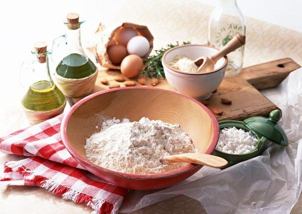 Полезные советы для кулинарии. - Страница 2 W4-nZwovUis