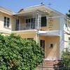 Продается дом в Таджикистане