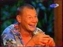 Остров искушений (СТВ REN TV, 200x) Фрагмент 1