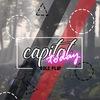Capital-Rp Сегодня
